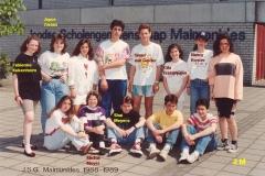 1988-1989-2M-0-met namen-onvoll