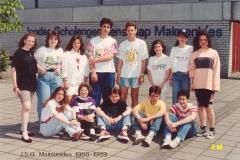 1988-1989-2M