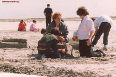 1988-1989-2MHV-Schier-01