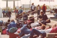 1988-1989-2MHV-Schier-02