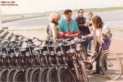 1988-1989-2MHV-Schier-03