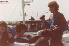 1988-1989-2MHV-Schier-04
