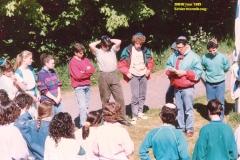 1988-1989-2MHV-Schier-06
