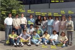 1988-1989-3HV-met namen