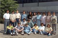 1988-1989-3HV