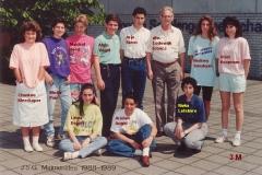 1988-1989-3M-met namen