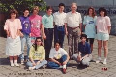 1988-1989-3M