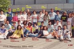 1988-1989-4HV-met namen