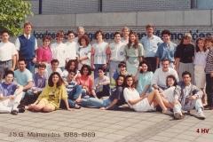 1988-1989-4HV