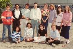 1988-1989-5H