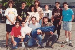 1988-1989-5V