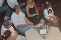 1988-1989-juni-afscheid Lodewijk-lln-01