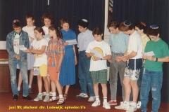 1988-1989-juni-afscheid Lodewijk-lln-03