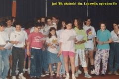1988-1989-juni-afscheid Lodewijk-lln-04