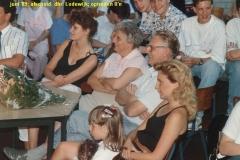 1988-1989-juni-afscheid Lodewijk-lln-05