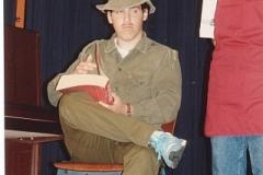 1988-1989-juni-afscheid Lodewijk-lln-06
