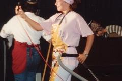 1988-1989-juni-afscheid Lodewijk-lln-07