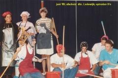 1988-1989-juni-afscheid Lodewijk-lln-08
