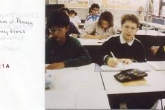 1989-1990-1A-02- met namen
