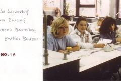 1989-1990-1A-03-met namen