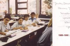 1989-1990-1A-04-met namen