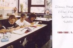 1989-1990-1A-05-met namen