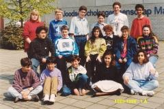 1989-1990-1A-totaal