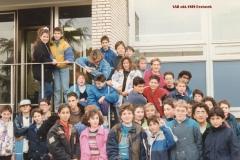 1989-1990-1AB-Eerbeek-01
