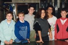 1989-1990-1AB-Eerbeek-03