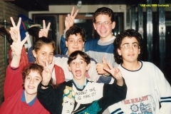 1989-1990-1AB-Eerbeek-05