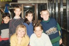 1989-1990-1AB-Eerbeek-06