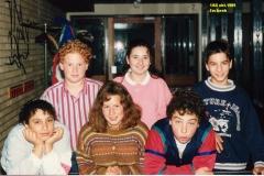 1989-1990-1AB-Eerbeek-08