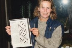 1989-1990-1AB-Eerbeek-09-Christine