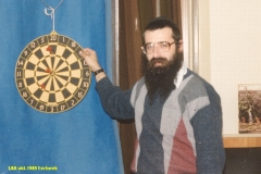 1989-1990-1AB-Eerbeek-12