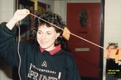 1989-1990-1AB-Eerbeek-14