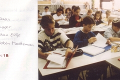 1989-1990-1B-01-met namen