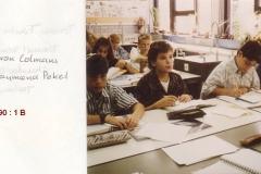 1989-1990-1B-02-met namen