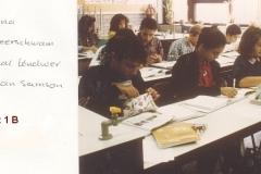 1989-1990-1B-03-met namen