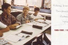 1989-1990-1B-04-met namen