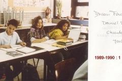 1989-1990-1B-05-met namen