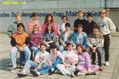 1989-1990-1B-totaal