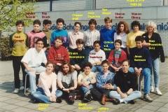 1989-1990-2HV-met namen-onvoll