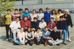1989-1990-2HV