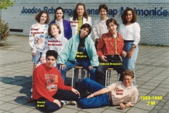 1989-1990-2M-met namen-onvoll