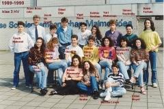 1989-1990-3HV-met namen