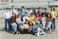 1989-1990-3HV