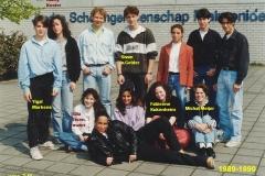 1989-1990-3M-met namen-onvoll