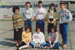 1989-1990-4V-met namen