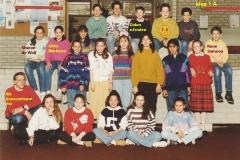 1990-1991-1A-totaal-met namen-onvoll
