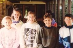 1990-1991-1AB-Eerbeek-03